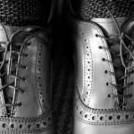 shoes-487x274