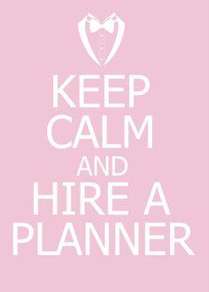 Party Planner Irvine - Queen Tut Events