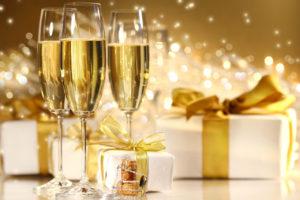 Party Planner Yorba Linda - Queen Tut Events