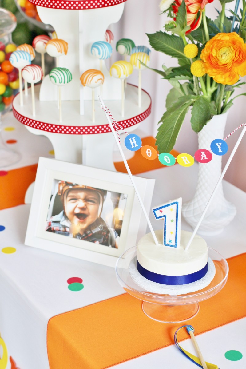 toddle-birthday-party-queen-tut-events