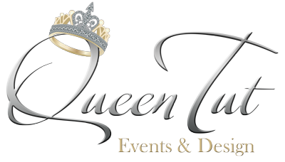 Party Planner Laguna Niguel - Queen Tut Events