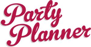Party Planner Newport Beach - Queen Tut Events
