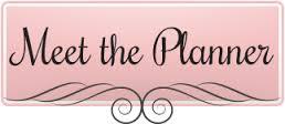 Party Planner Los Alamitos - Queen Tut Events