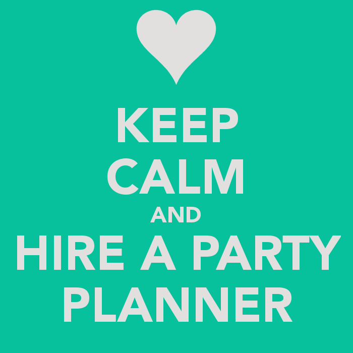 Event Planner Mission Viejo - Queen Tut Events
