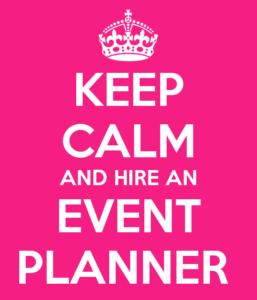 Party Planner Laguna Hills - Queen Tut Events