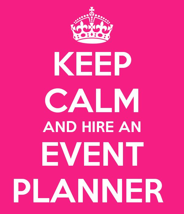Event Planner Laguna Hills - Queen Tut Events